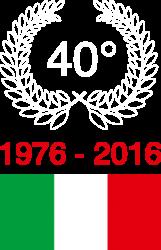 40 let Electro-mem